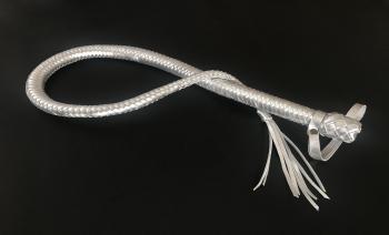 Плеть Серебряная Змея
