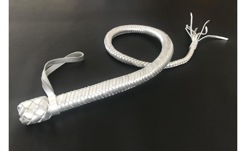Плеть Змея
