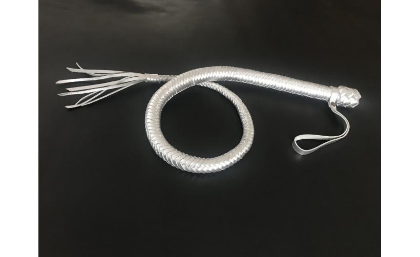 Серебряная Змея