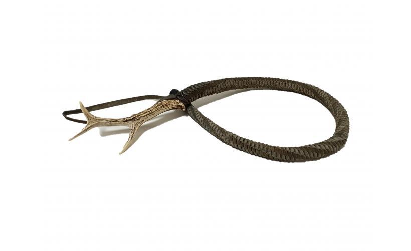 Плеть Болотная Змея