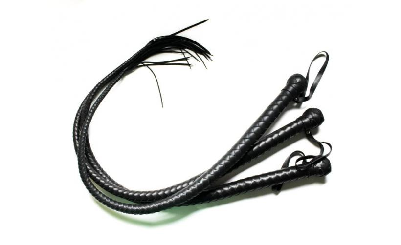 Плеть змея купить